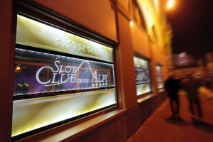 slot-club-delle-alpi-genova